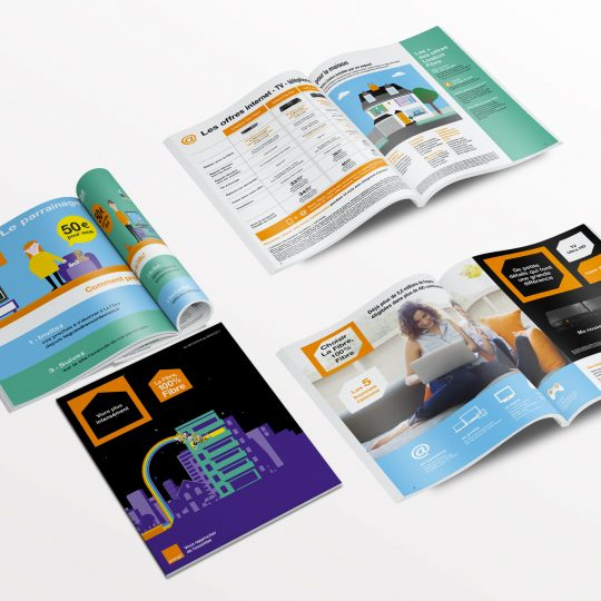 http://mm-communication.fr/wp-content/uploads/2016/11/MOCK-UP-BOOK-LA-FIBRE-134x134-540x540.jpg
