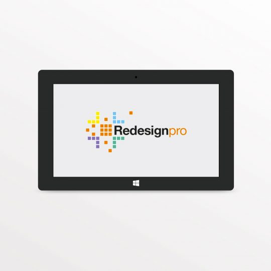 http://mm-communication.fr/wp-content/uploads/2016/11/logo-redesign-134x134-540x540.jpg