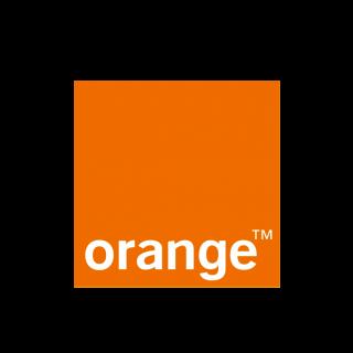 http://mm-communication.fr/wp-content/uploads/2017/01/LOGO-ORANGE-BIS-OK-320x320.png