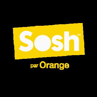 http://mm-communication.fr/wp-content/uploads/2017/01/LOGO-SOSH-JAUNE-OK-320x320.png