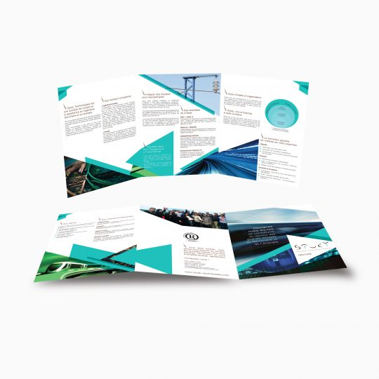 http://mm-communication.fr/wp-content/uploads/2017/01/Mock-up-Leaflet-Plaq-Study-540x540.jpg